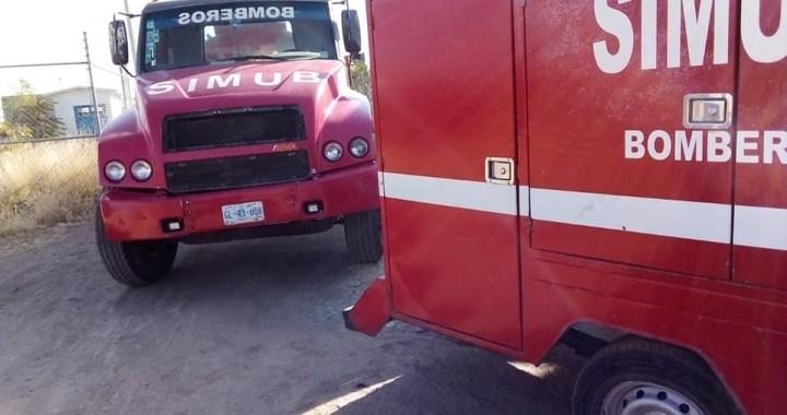 911 retrasa servicio de emergencias