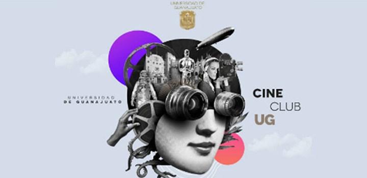 Cine internacional sin costo y con acceso ilimitado, a través de la UG