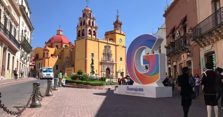 Anuncia alcalde el Santa Fe International Film Festival