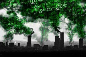 Equipos electrónicos, nuevos contaminantes*