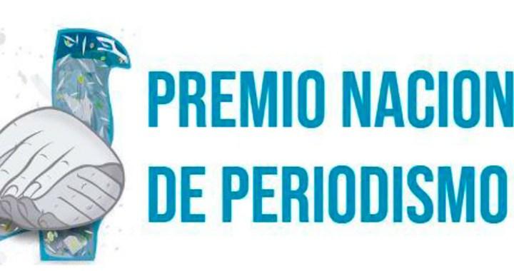 20 años del Consejo Ciudadano del Premio Nacional de Periodismo, A.C. México