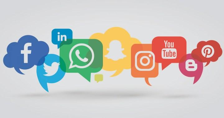 Redes y la expresión social, claroscuros en tema abierto a debate*