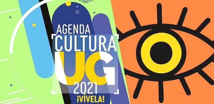 UG invita a disfrutar de su programación cultural