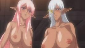 elf-hime-nina