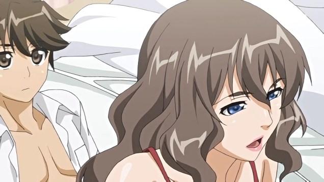 Genkaku-Cool-na-Sensei-ga-Aheboteochi-02-WorkEAB
