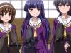 Shoujo_tachi_no_Sadism_The_Animation-2