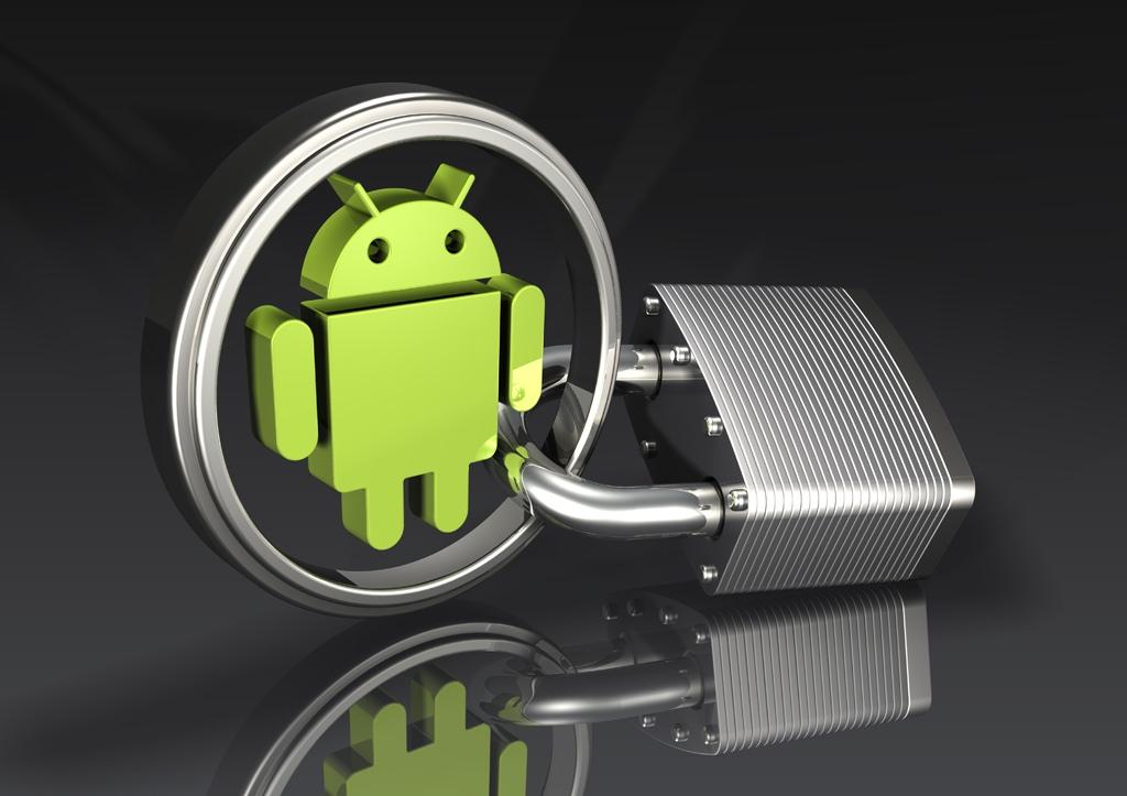 Seguridad de Android O