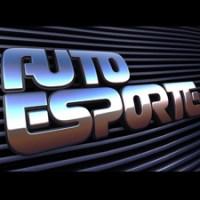 """""""Auto Esporte"""" registra a liderança isolada"""
