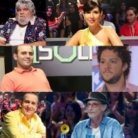 Denis Salles assumirá cargo de Rica Mantoanelli, e trabalhará com nova atração de André Vasco e jurados