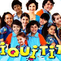 Chiquititas registra audiência fraca nesta sexta-feira (23)