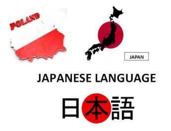 Bezpłatne lekcje z języka japońskiego