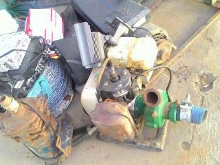 Polícia deflagra operação prende três e recupera munição ilegal na região de Oeiras 6