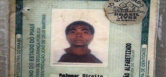 Homem morre após grave acidente na BR-230 em São João da Varjota 10