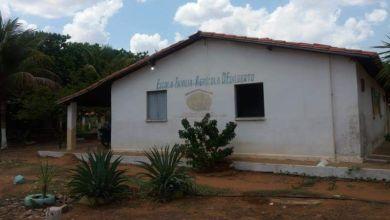 Escolas Famílias Agrícolas abrem período de matrícula em Oeiras 10