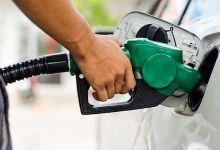 Petrobras aumenta preço da gasolina em 10% nesta quarta (8) 13