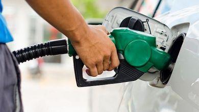 Petrobras aumenta preço da gasolina em 10% nesta quarta (8) 3