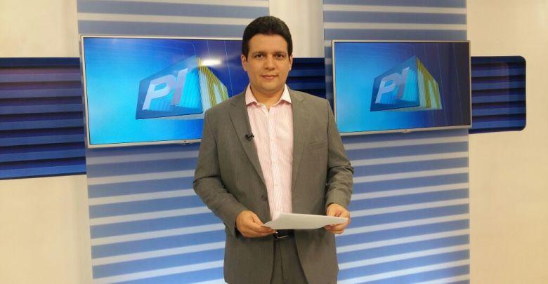 Marcelo Magno deve receber alta da UTI hoje, diz novo boletim 9