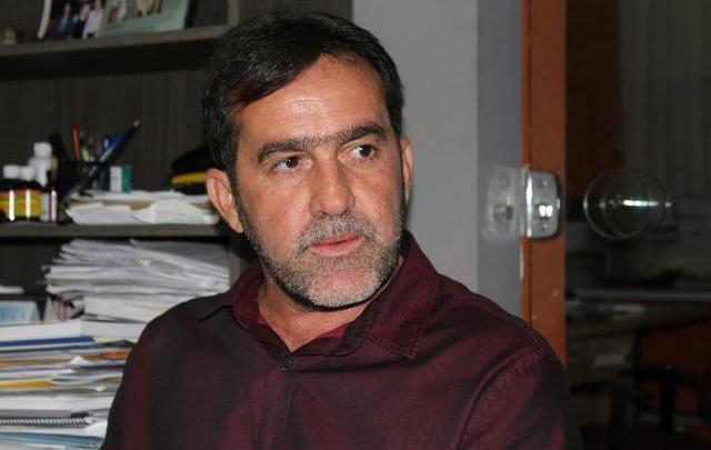 MP denuncia Zé Raimundo e pede suspensão dos direitos políticos 1