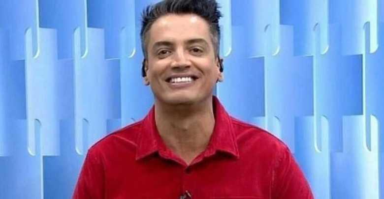 Léo Dias é contratado pela RedeTV! e promete revolucionar o TV Fama 1