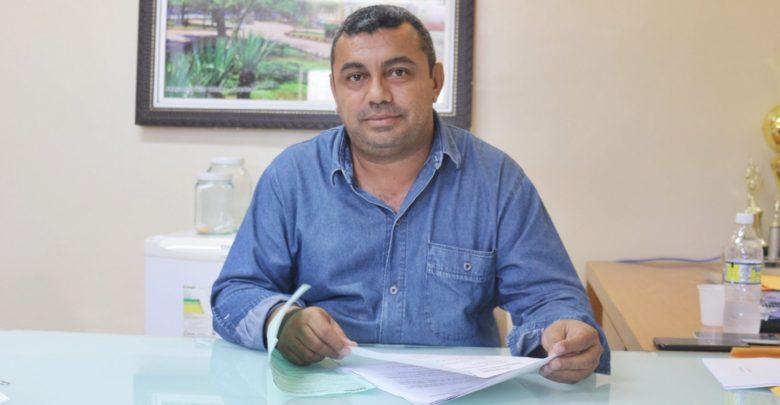Denúncia causa prejuízo de 150 mil ao município de Jaicós 1