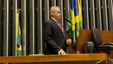 URGENTE:  Após sofrer infarto o deputado federal Assis Carvalho veio a óbito em Oeiras 6