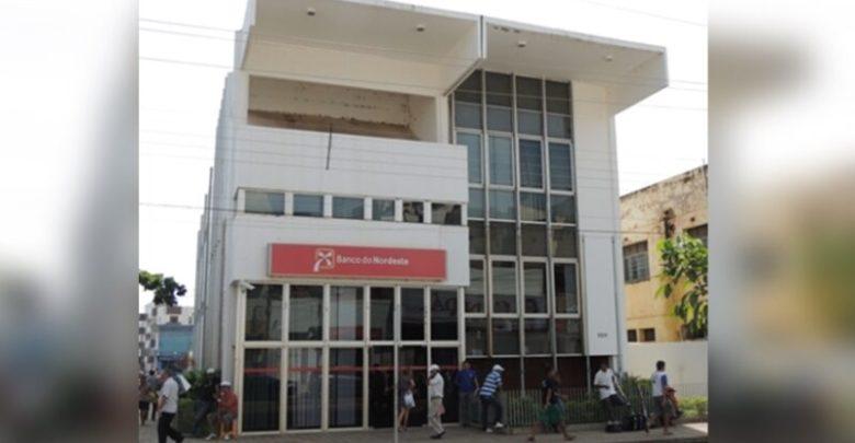 Banco do Nordeste prorroga pagamento de prestações do Crediamigo em mais 30 dias 1