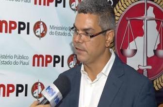 Ministério Público recomenda fiscalização rigorosa em lojas do centro e academia em Oeiras 4