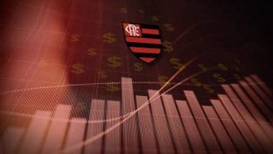 Rodrigo Campelo: Maior desafio do Flamengo é consolidar a sua liderança no Brasill 5