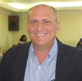 MDB de Oeiras lança oficialmente Dr Hailton pré-candidato a prefeito de Oeiras 2