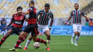 Com rivalidade intensa, Fla-Flu encerra Carioca marcado por polêmicas 2