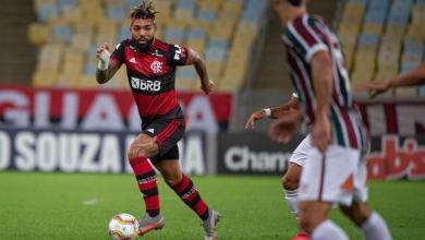 Pressionado por patrocinadores Flamengo buscou SBT para final do Campeonato Carioca 4