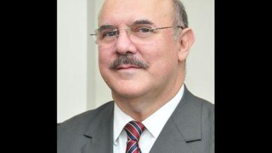 Saiba quem é novo ministro da Educação, Milton Ribeiro,  escolhido por Bolsonaro 5