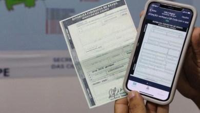 Documento digital do veículo enfim está disponível em todo o Brasil 5