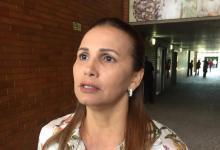 Prefeita de São Raimundo Nonato é condenada por improbidade administrativa 9