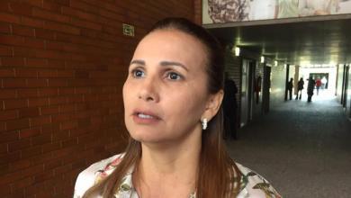 Prefeita de São Raimundo Nonato é condenada por improbidade administrativa 3