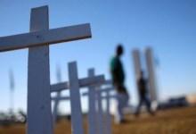 O que mantém a média de mortes por coronavírus tão alta no Brasil 9