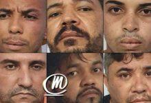 Grupo sequestra gerente de banco e coloca falsos explosivos em família durante roubo 7