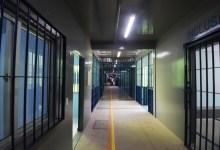 Piauí: 427 presos e funcionários são contaminados por Covid-19 em presídios 7