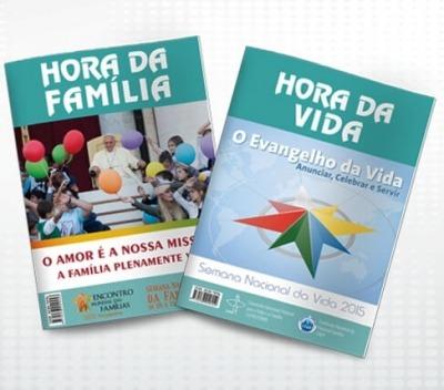 subsidios_hora_da_familia