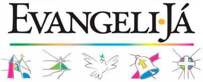Sede Misericordiosos é lema da Campanha para Evangelização
