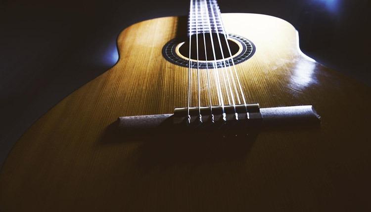 capa-repertorio-musica.jpg