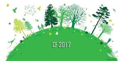 floresta_cf2017
