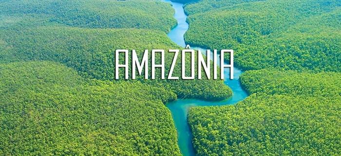 amazonia_cf2017