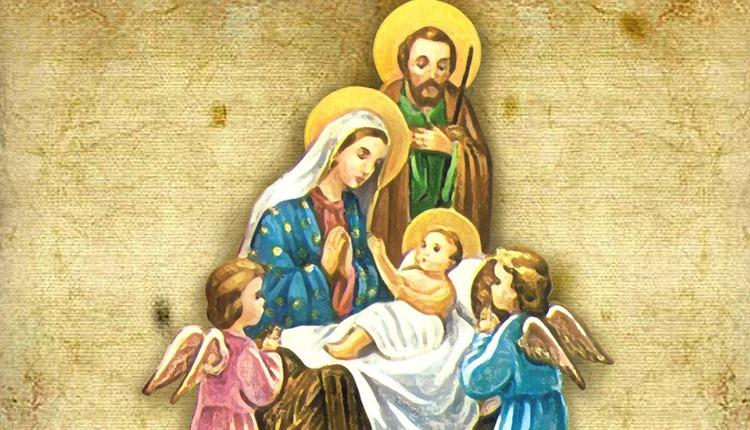 Melodia do Salmo 97/98 para o Natal