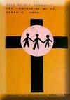 campanha_da_fraternidade_pk_1965