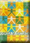 campanha_da_fraternidade_pk_1966