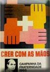 campanha_da_fraternidade_pk_1968