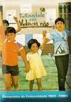 campanha_da_fraternidade_pk_1983