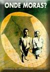 campanha_da_fraternidade_pk_1993