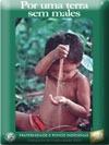 campanha_da_fraternidade_pk_2002